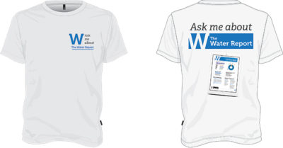 the-water-report-t-shirt