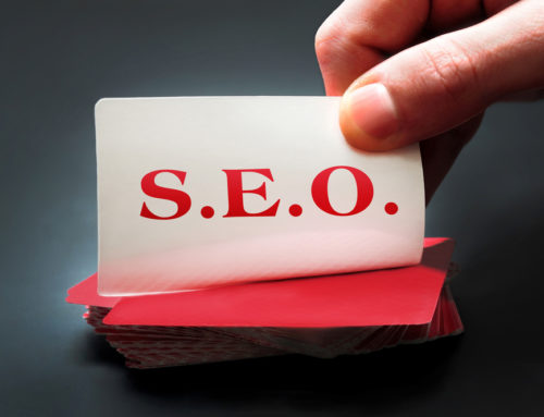 SEO scams: the house always wins