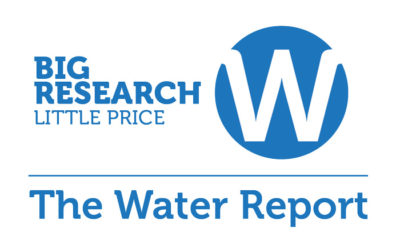 the-water-report-businesscards