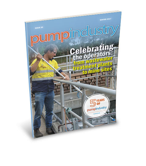pump-industry-cover